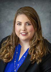 Sophie E. Pierce's Profile Image