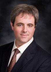 Jason M. Rop's Profile Image