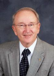 Neil C. Blakeslee's Profile Image